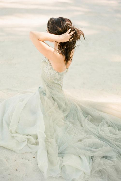 ann-wiberg-bridal-couture-002