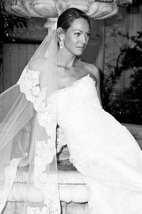 ann-wiberg-bridal-couture-005