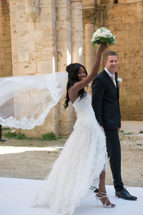 ann-wiberg-bridal-couture-007