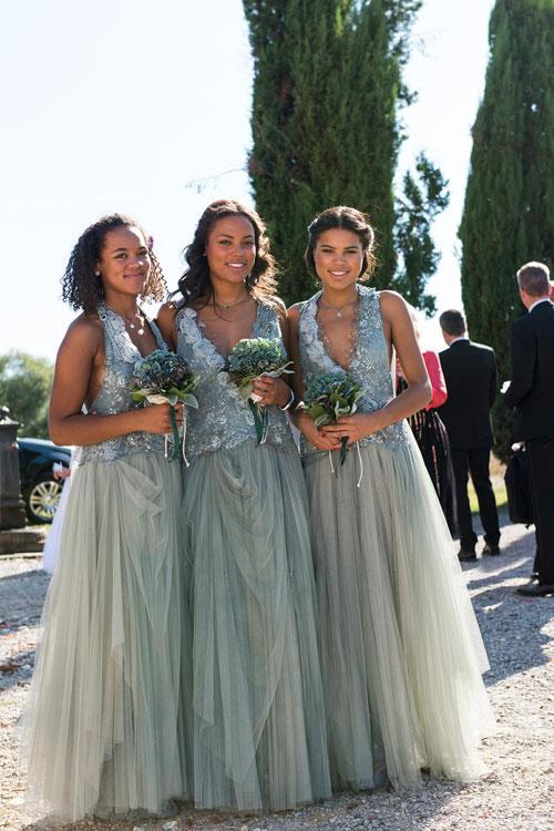 ann-wiberg-bridal-couture-009