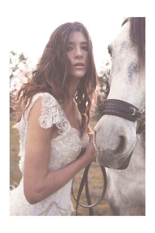 ann-wiberg-bridal-couture-012