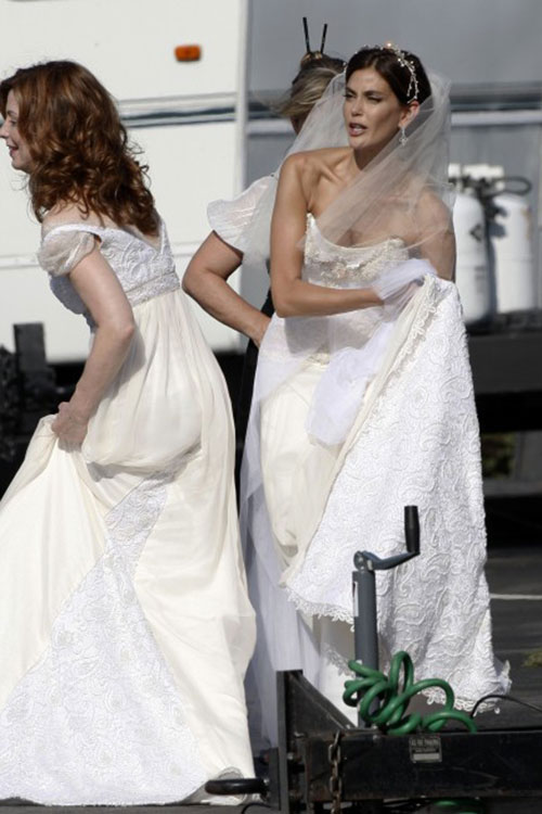 ann-wiberg-bridal-couture-015