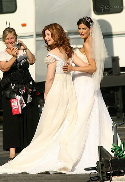 ann-wiberg-bridal-couture-022