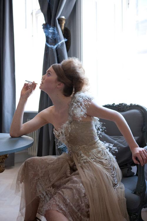 ann-wiberg-private-couture-002