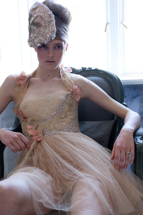 ann-wiberg-private-couture-003
