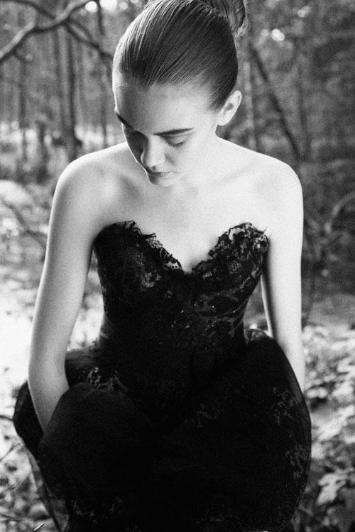 ann-wiberg-private-couture-005