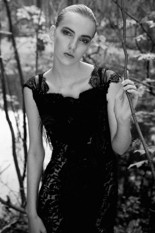 ann-wiberg-private-couture-006