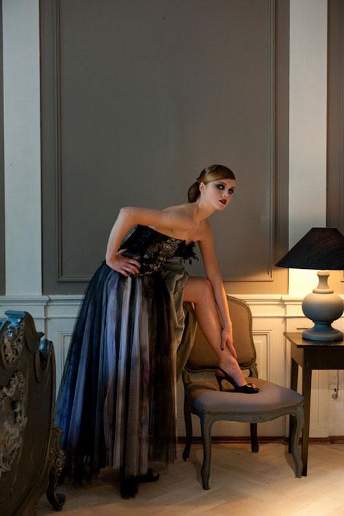ann-wiberg-private-couture-008