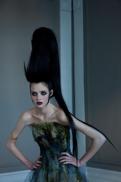 ann-wiberg-private-couture-009