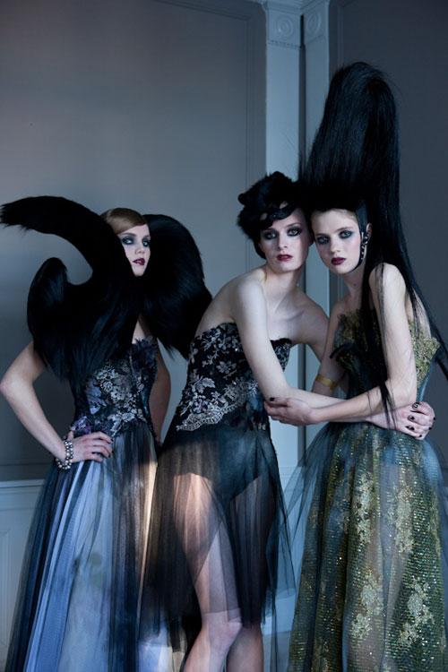 ann-wiberg-private-couture-010